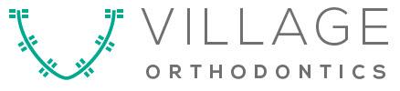 Village Orthodontics